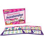 Smart Tray Place Value Accelerator