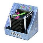 Tantrix Xtreme Chrome Stand