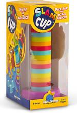 Slam Cup