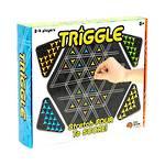 Triggle
