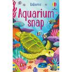 Usborne Aquarium Snap