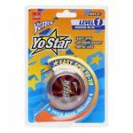 Yotech Yostar level 1 starter yo-yo