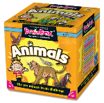 BrainBox-Animals-51