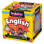 BrainBox-English-722