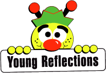 Young Reflections