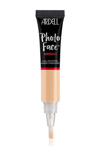 Ardell - Photo Face, Concealer Light 1.5