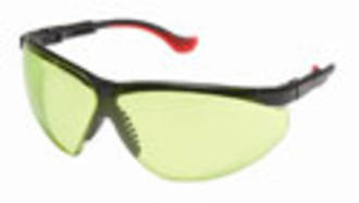 XC IPL Operator Safety Eyewear/Light Shade