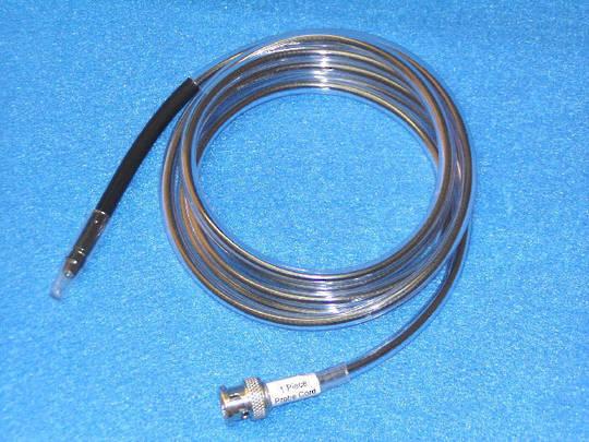 K-Shank Probe Cord