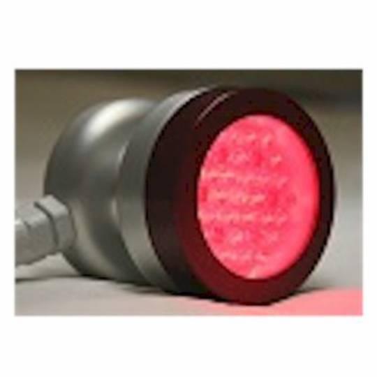 LED light -Red