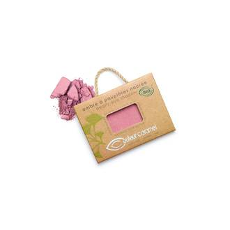 Couleur Caramel Pearly Rose Eye Shadow
