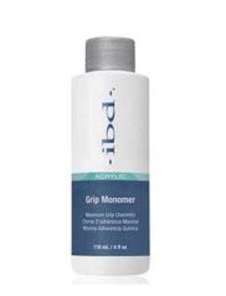 IBD Grip Monomer 118ml