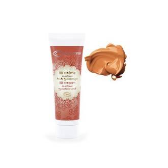 Couleur Caramel BB Cream - Tanned Beige 30ml