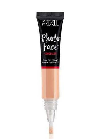 Ardell - Photo Face, Concealer Light 2.5