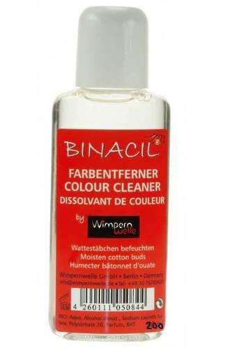 Binacil Colour Cleanser 200ml