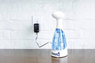 EnozoPro Commercial Sanitizer