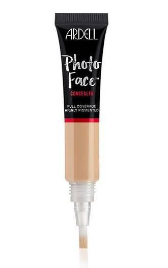 Ardell - Photo Face, Concealer Light 3.5