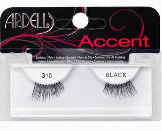 Ardell Accent 315
