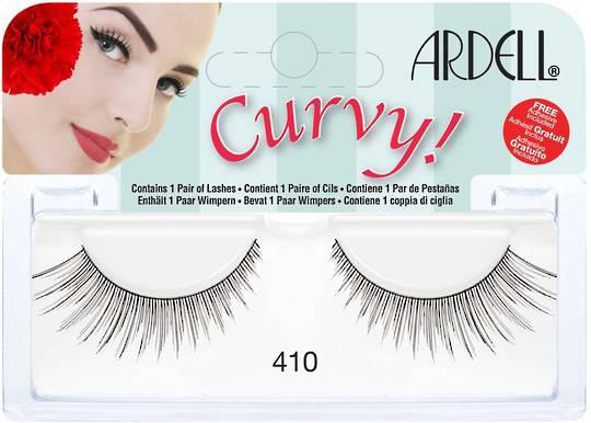 Ardell 410 Curvy