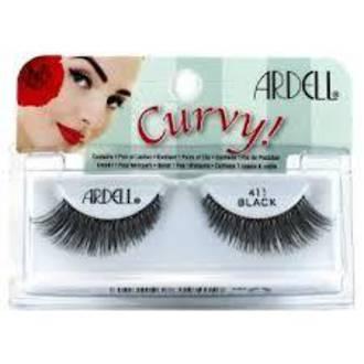 Ardell 411 Curvy