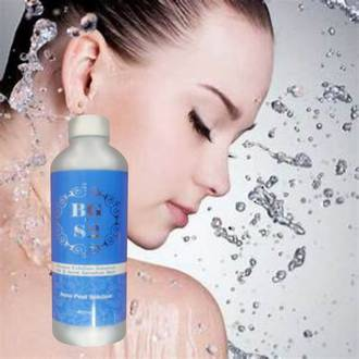 Hydrabrasion Concentrate S2 (Blue)  50ml - Acne, Sensitive, Oily Skins