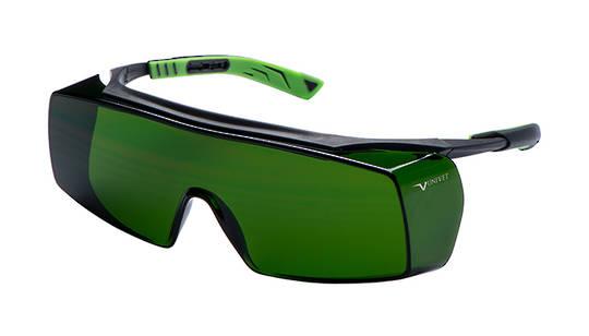 IPL Glasses - Client