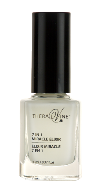 Theravine PROFESSIONAL 7-in-1 Miracle Elixir 11ml