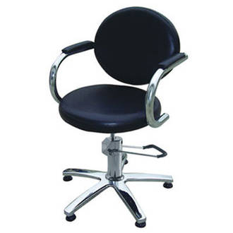 Styling Chair 3150