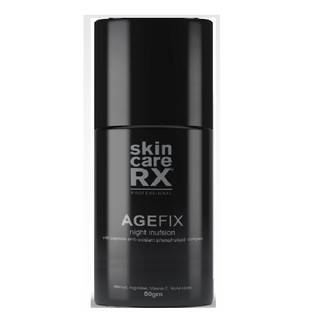 TESTER Agefix Night Infusion 50ml