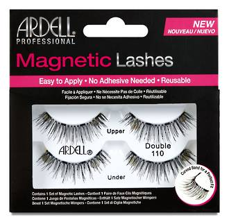 Ardell Double 110 - Magnetic Lashes