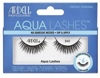 Ardell Aqua Lashes - 340