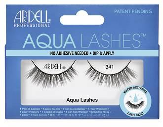 Ardell Aqua Lashes - 341