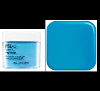 Pro Dip Powder Azure Blue - 25g