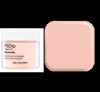Pro Dip Powder Carnation Pink 25g