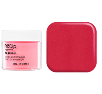 Pro Dip Powder Cherry Blossom 25g