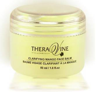 Theravine RETAIL Clarifying Mango Face Balm 50ml