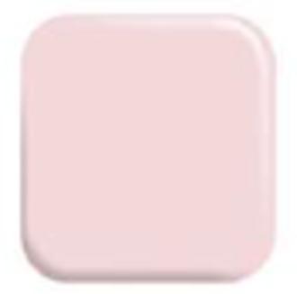 Pro Dip Powder Cotton Candy 25g