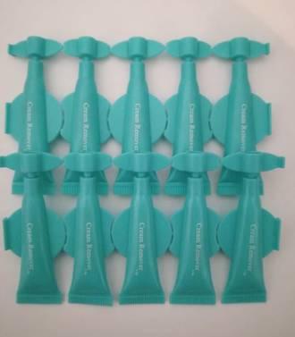 Gravity Lashes - Glue remover (cream base)