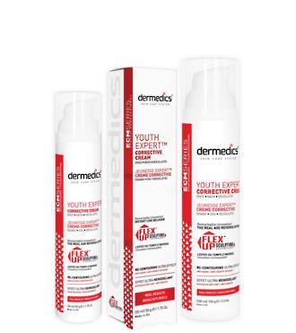 ECM Ultimate Corrective Cream 50ml