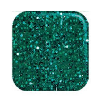 Pro Dip Powder Enchanting Emerald 25g