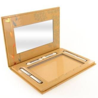 Couleur Caramel Empty Multipurpose Box XL