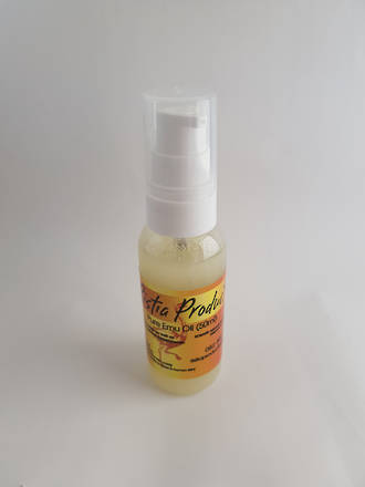 Emu Oil 50ml