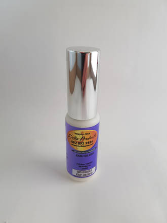 Emu Silver Healing Cream 30ml