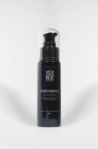 ENZYMEFIX Skin Renewal Mask - 60ml TESTER
