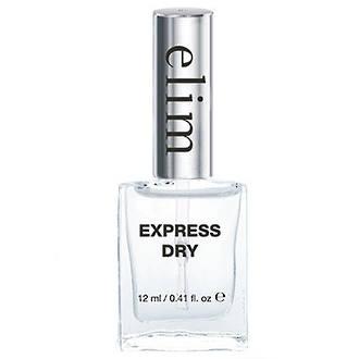 Elim MediHand Express Dry 12ml