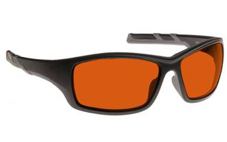 Q Switched Laser Operator Goggles