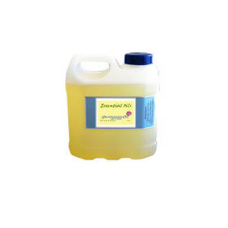 Grape Seed Oil 1 Litre