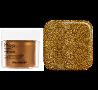 Pro Dip Powder Harvest Gold - 25g