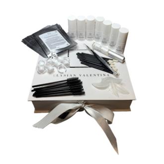Elysian - Lash Lift and Tint Starter Kit