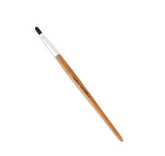 Couleur Caramel Lip Brush