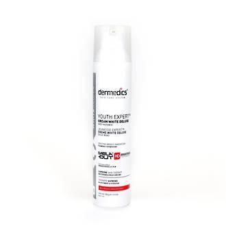 Dermedics White Cream 100ml